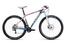 ELITE 29 SUPER HPC SLT