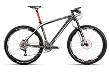 ELITE SUPER HPC SLT